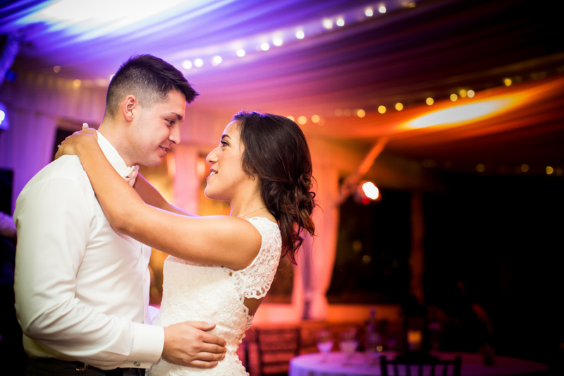 SanDiego-Wedding-Engagement-Photos-MegP-154.jpg