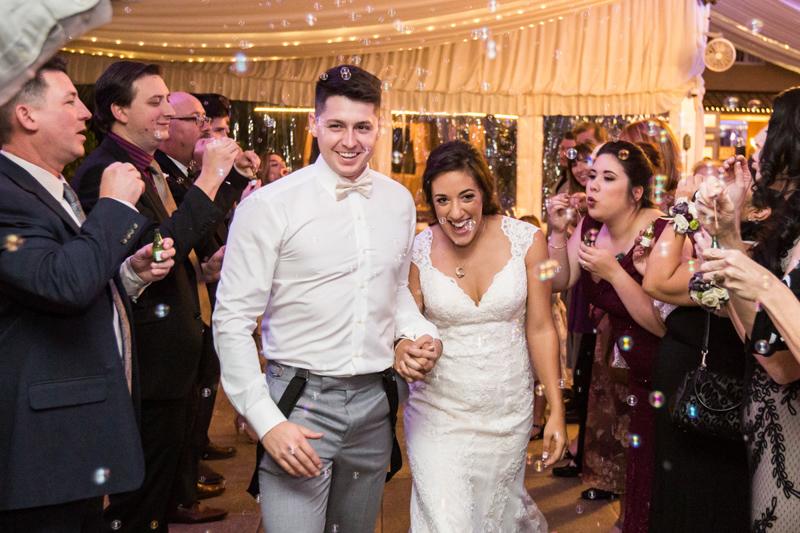 SanDiego-Wedding-Engagement-Photos-MegP-155.jpg