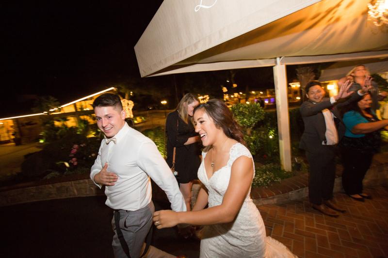 SanDiego-Wedding-Engagement-Photos-MegP-156.jpg