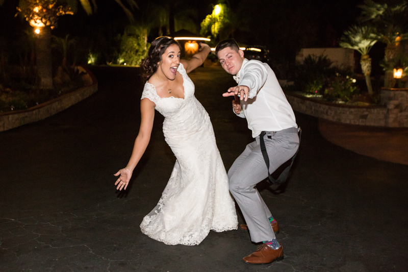 SanDiego-Wedding-Engagement-Photos-MegP-157.jpg