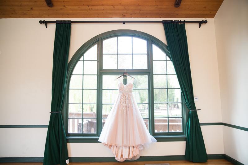 SanDiego-Wedding-KatieTim-004.jpg