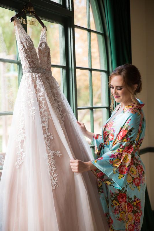 SanDiego-Wedding-KatieTim-007.jpg