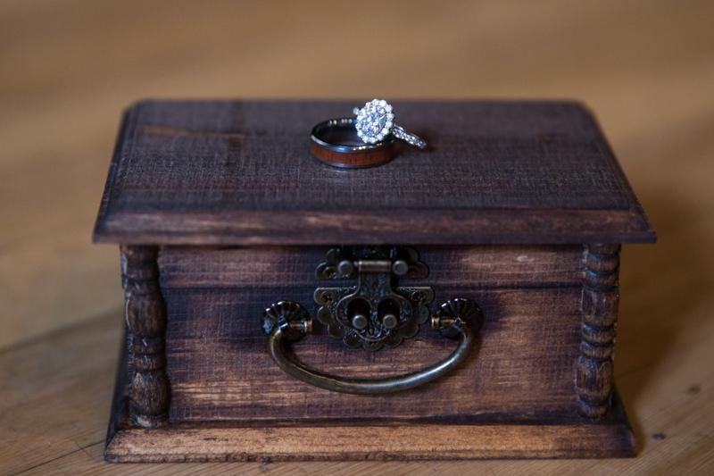 SanDiego-Wedding-KatieTim-014.jpg