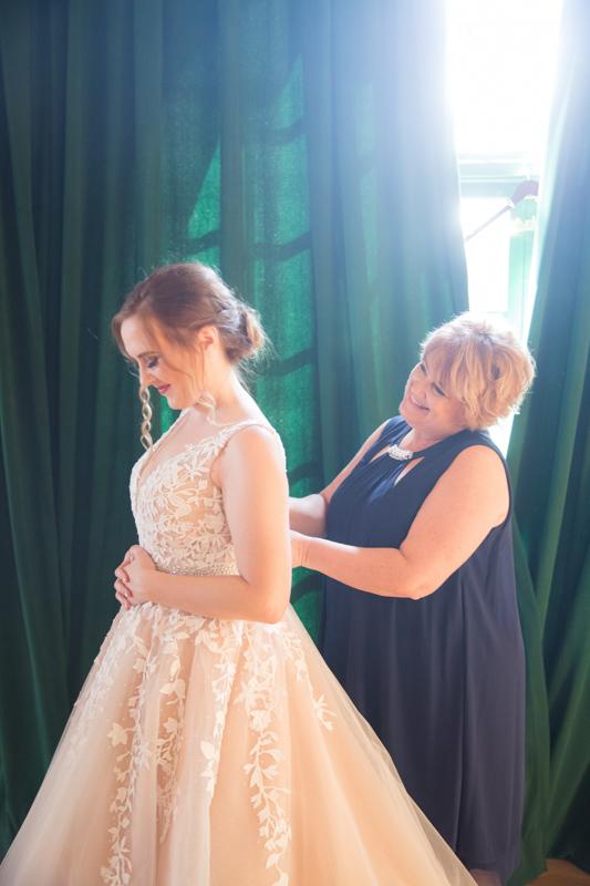 SanDiego-Wedding-KatieTim-017.jpg