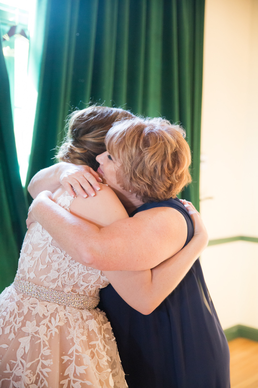 SanDiego-Wedding-KatieTim-018.jpg