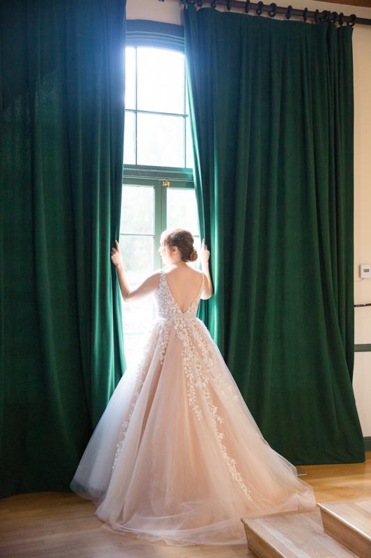 SanDiego-Wedding-KatieTim-021.jpg