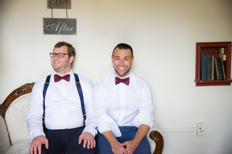 SanDiego-Wedding-KatieTim-037.jpg