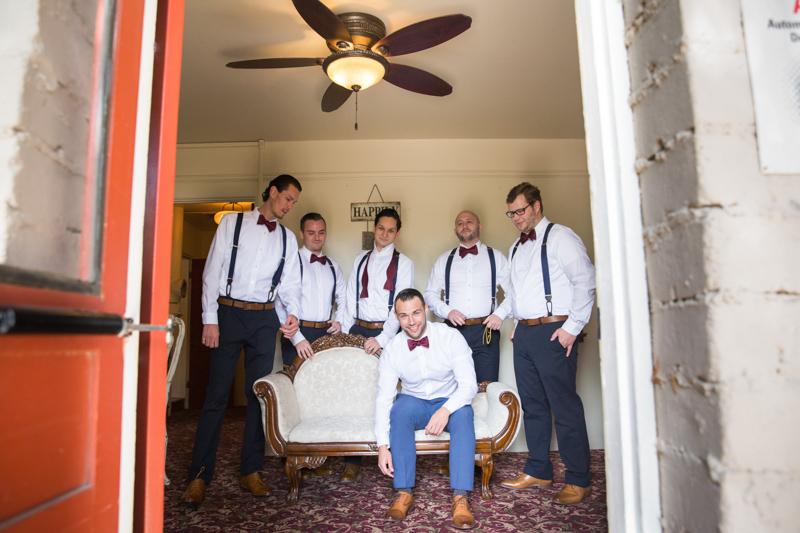 SanDiego-Wedding-KatieTim-040.jpg