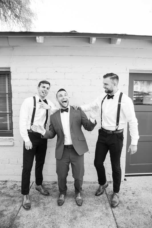 SanDiego-Wedding-KatieTim-057.jpg