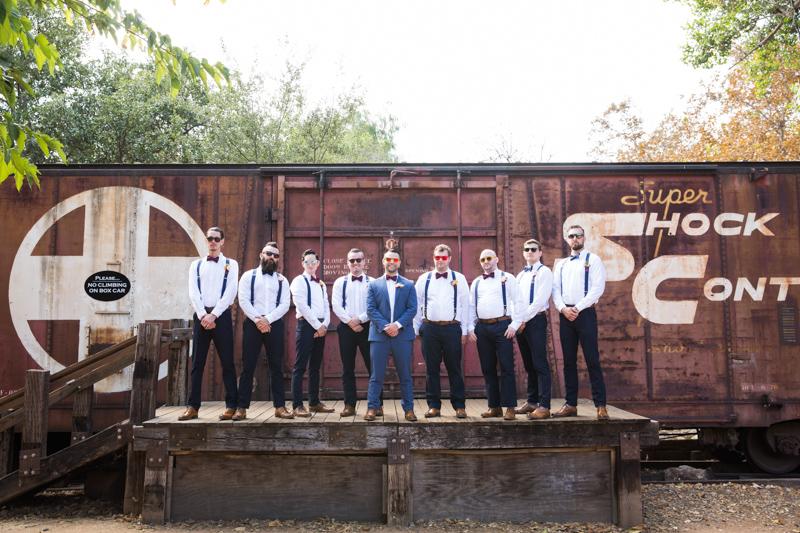 SanDiego-Wedding-KatieTim-071.jpg
