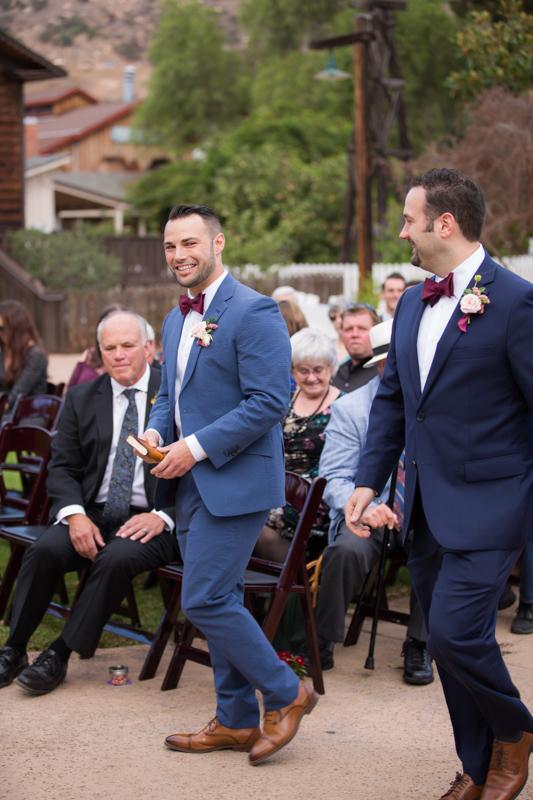 SanDiego-Wedding-KatieTim-074.jpg