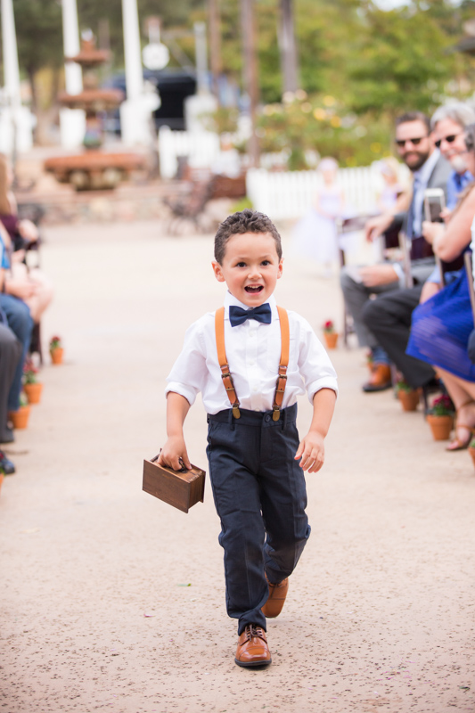 SanDiego-Wedding-KatieTim-077.jpg