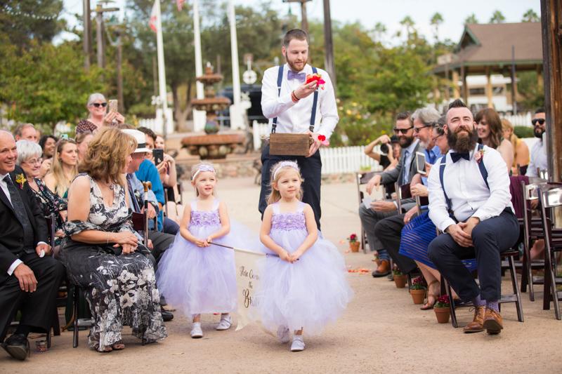 SanDiego-Wedding-KatieTim-078.jpg