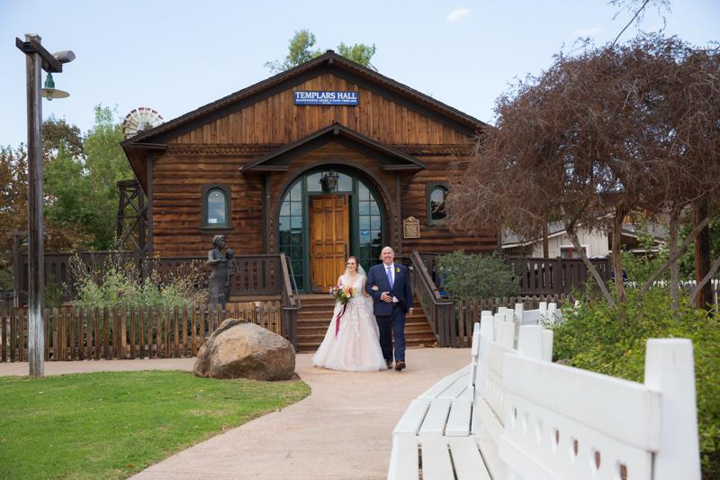 SanDiego-Wedding-KatieTim-080.jpg