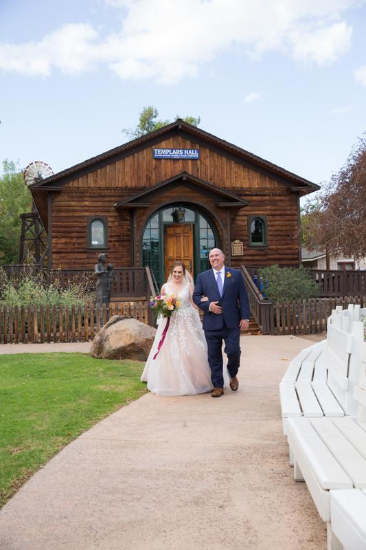 SanDiego-Wedding-KatieTim-082.jpg