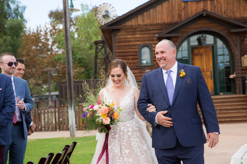 SanDiego-Wedding-KatieTim-084.jpg