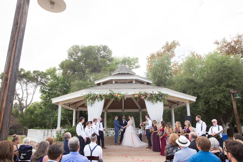 SanDiego-Wedding-KatieTim-088.jpg