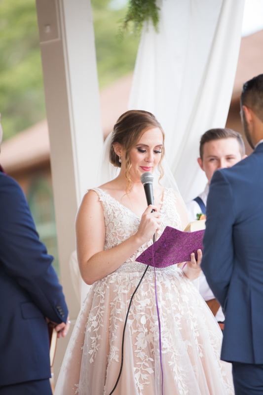SanDiego-Wedding-KatieTim-090.jpg