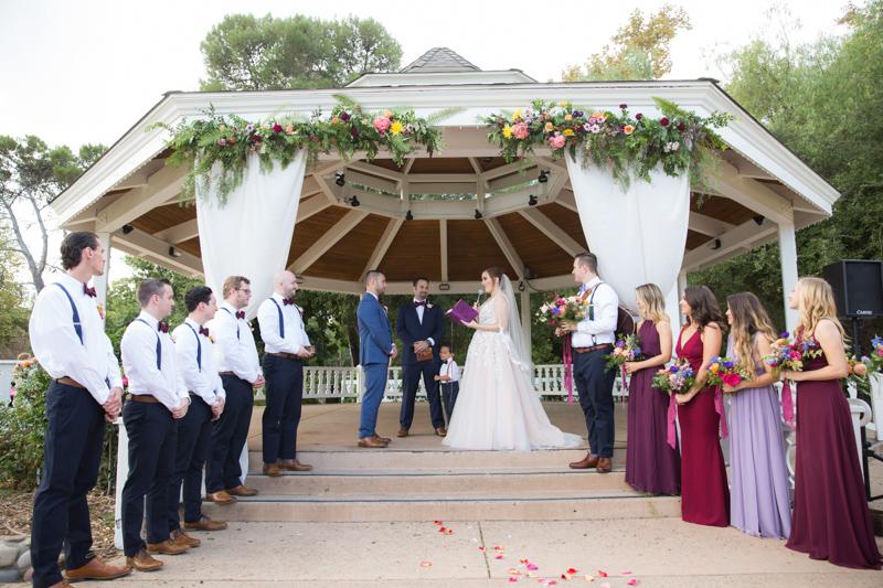 SanDiego-Wedding-KatieTim-091.jpg