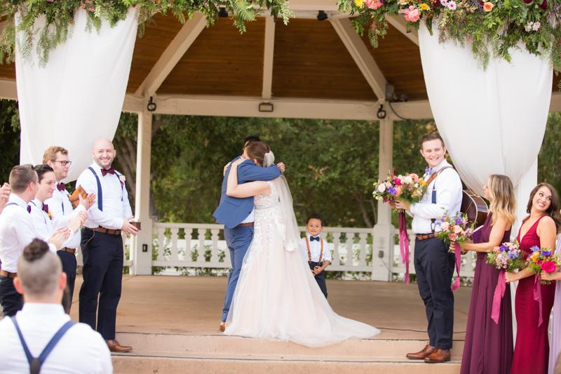 SanDiego-Wedding-KatieTim-097.jpg