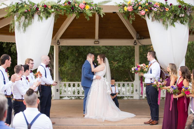 SanDiego-Wedding-KatieTim-098.jpg