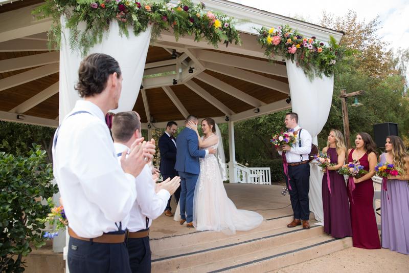 SanDiego-Wedding-KatieTim-099.jpg