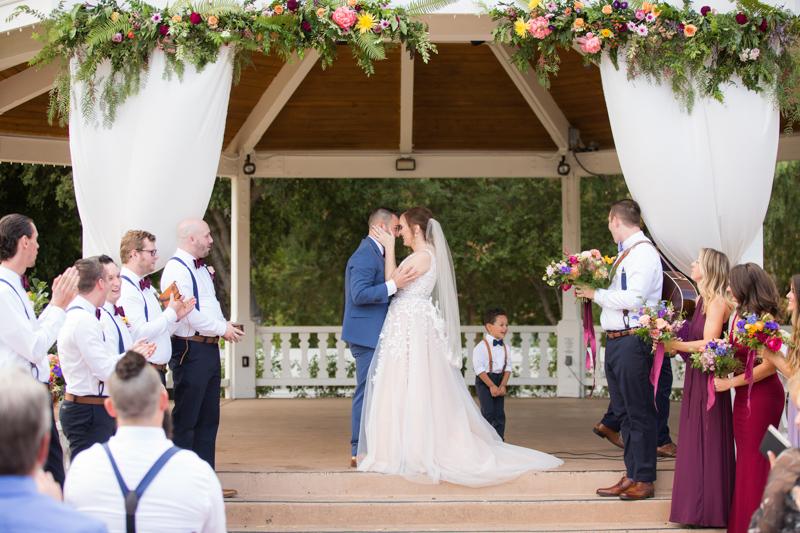 SanDiego-Wedding-KatieTim-101.jpg