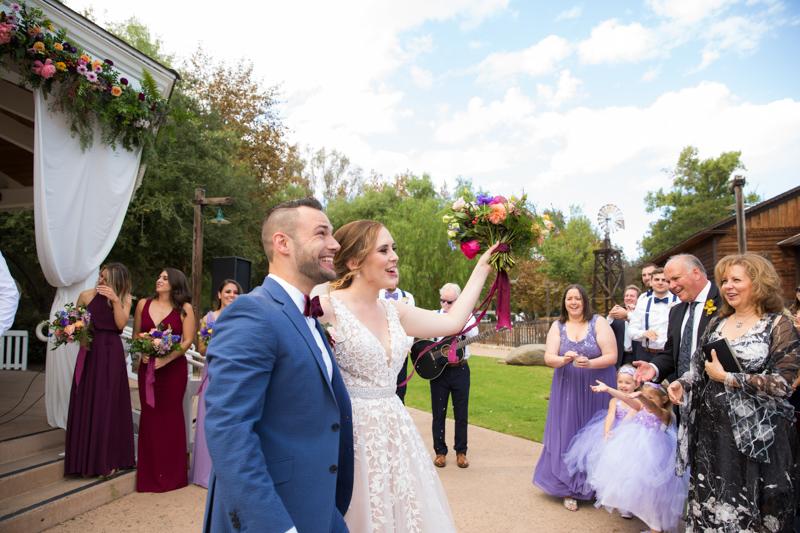 SanDiego-Wedding-KatieTim-102.jpg