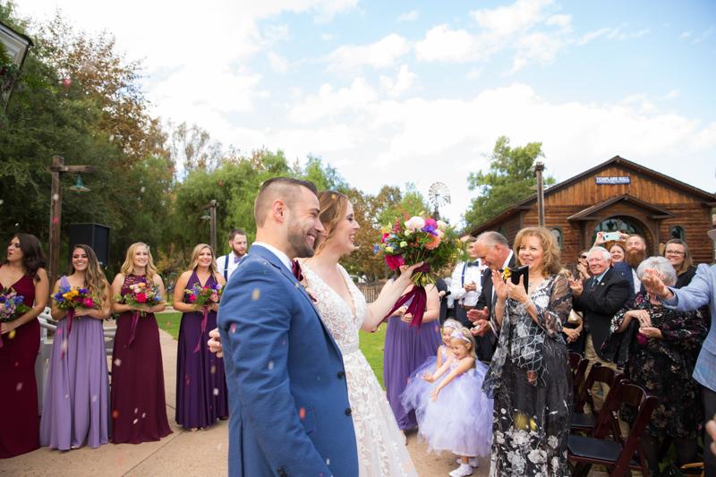 SanDiego-Wedding-KatieTim-103.jpg