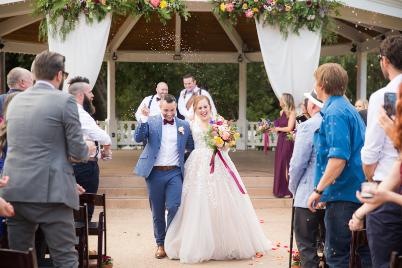 SanDiego-Wedding-KatieTim-105.jpg