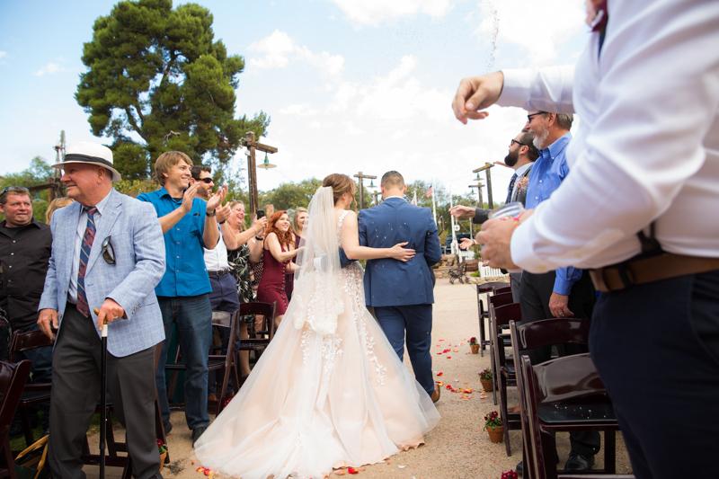 SanDiego-Wedding-KatieTim-106.jpg