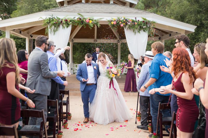 SanDiego-Wedding-KatieTim-107.jpg