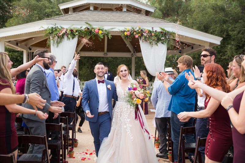 SanDiego-Wedding-KatieTim-108.jpg
