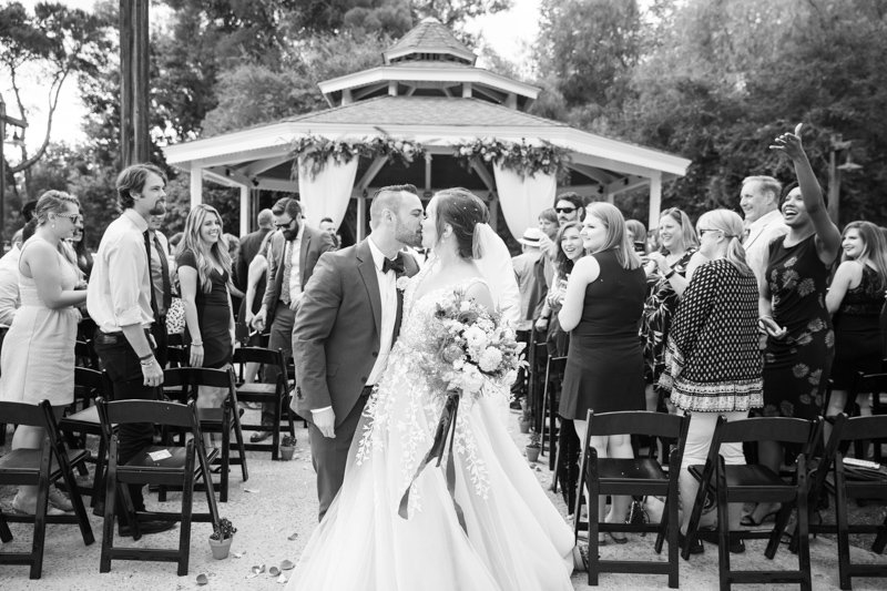 SanDiego-Wedding-KatieTim-110.jpg