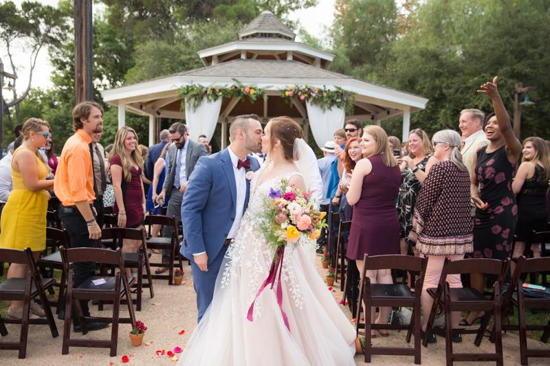 SanDiego-Wedding-KatieTim-111.jpg