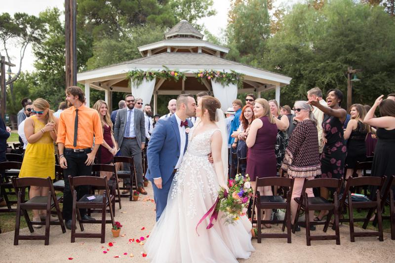SanDiego-Wedding-KatieTim-112.jpg