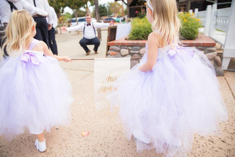SanDiego-Wedding-KatieTim-113.jpg