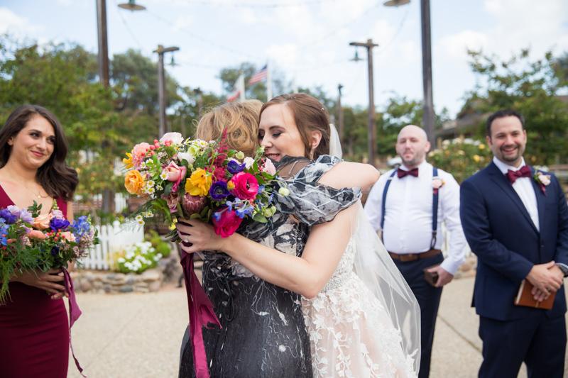 SanDiego-Wedding-KatieTim-114.jpg