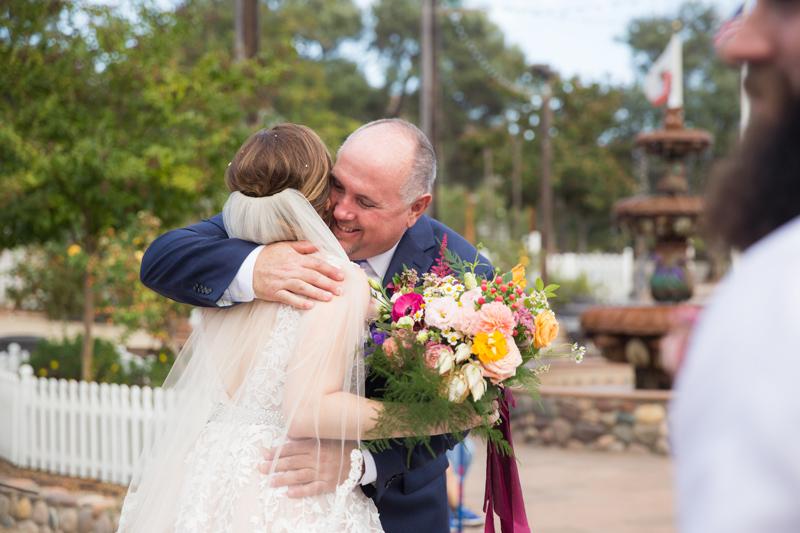 SanDiego-Wedding-KatieTim-115.jpg