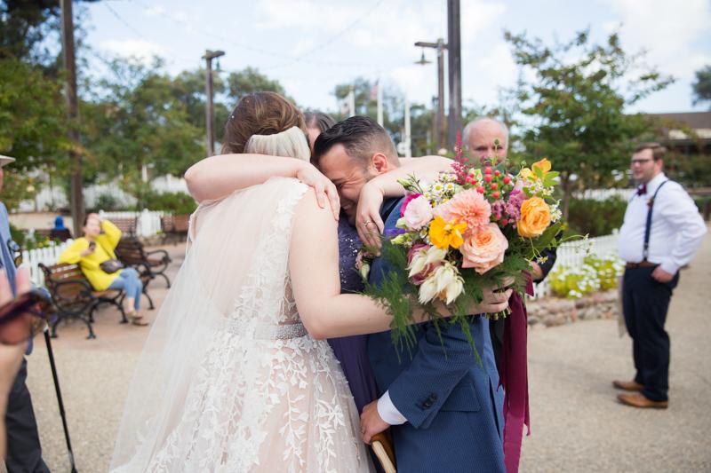 SanDiego-Wedding-KatieTim-118.jpg