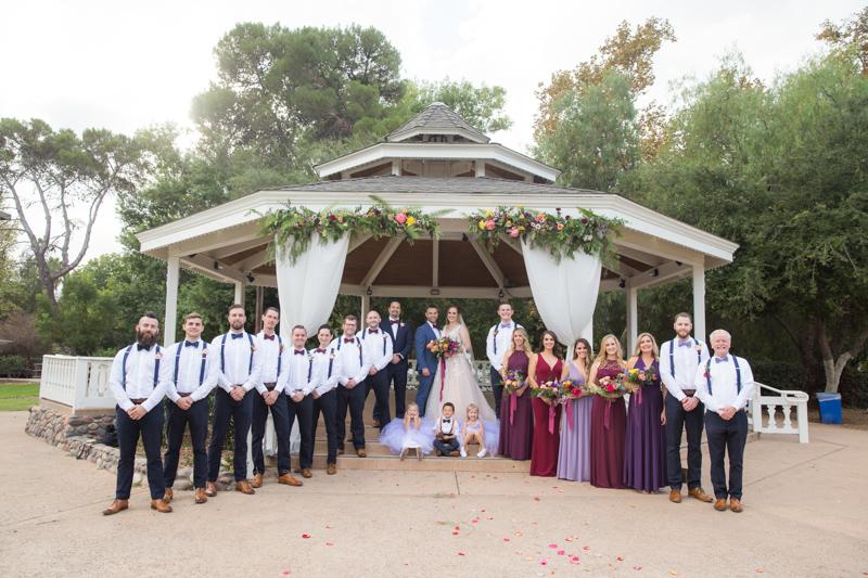 SanDiego-Wedding-KatieTim-120.jpg
