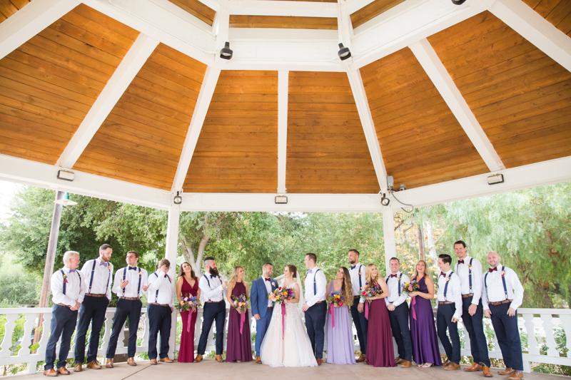 SanDiego-Wedding-KatieTim-122.jpg