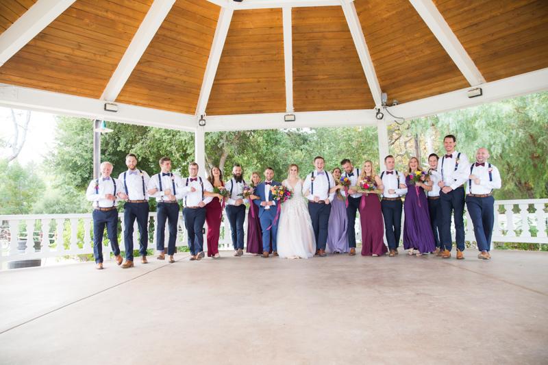 SanDiego-Wedding-KatieTim-124.jpg