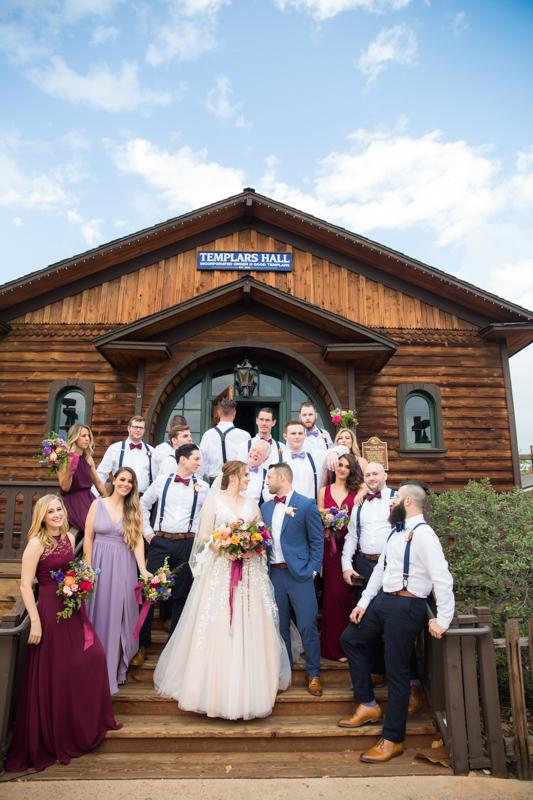 SanDiego-Wedding-KatieTim-127.jpg