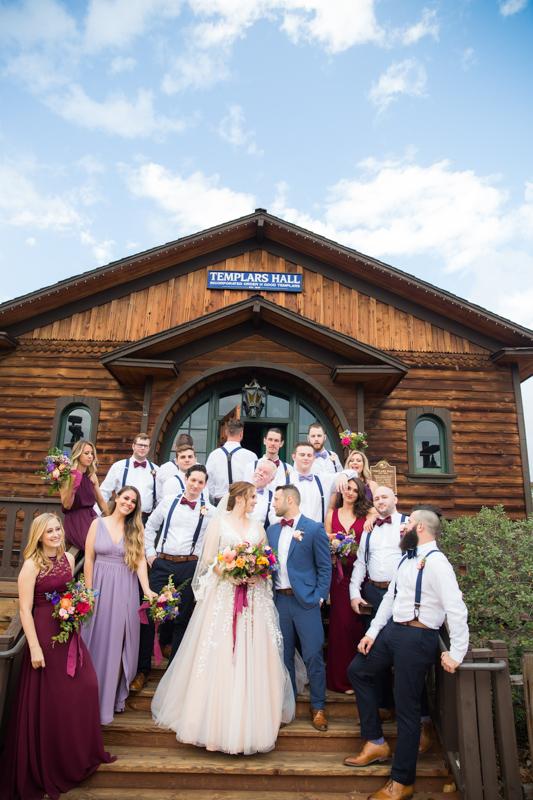SanDiego-Wedding-KatieTim-128.jpg