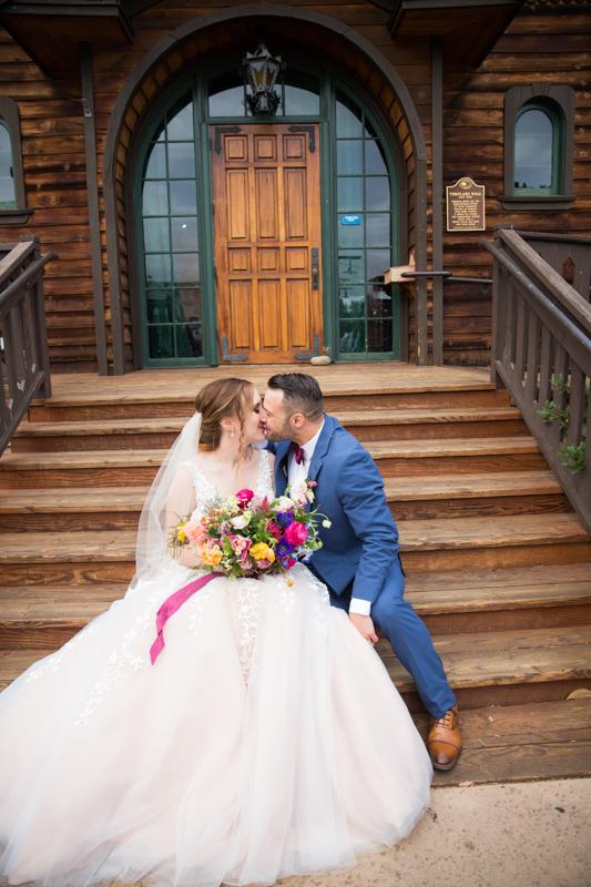SanDiego-Wedding-KatieTim-130.jpg