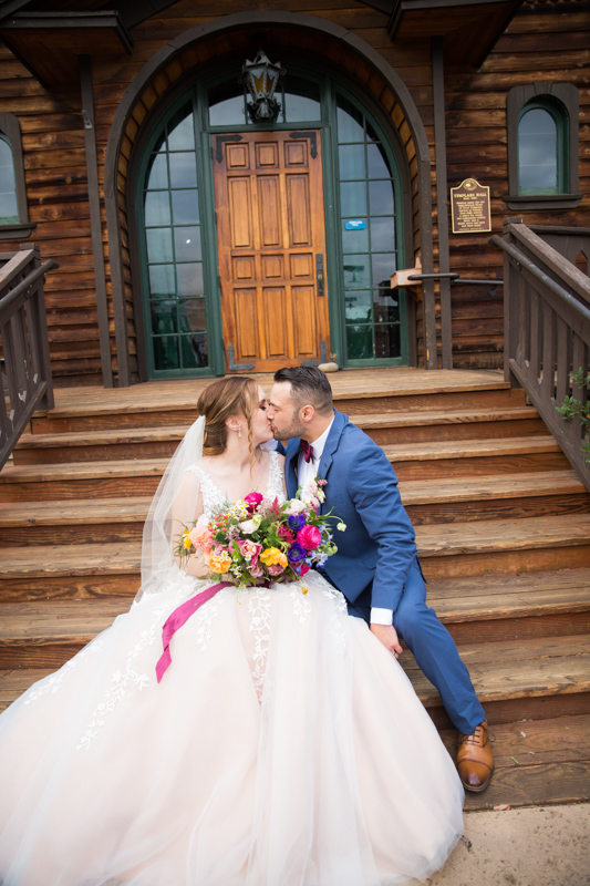 SanDiego-Wedding-KatieTim-131.jpg