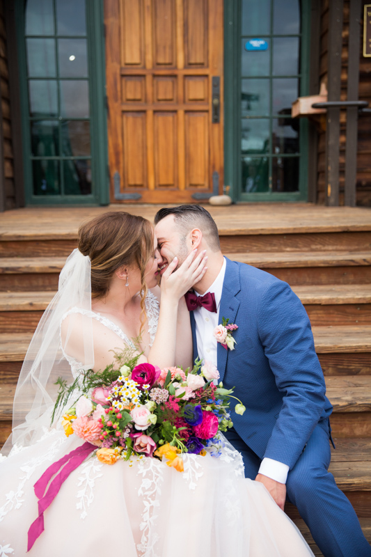 SanDiego-Wedding-KatieTim-133.jpg