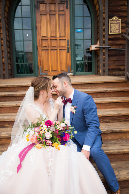 SanDiego-Wedding-KatieTim-135.jpg