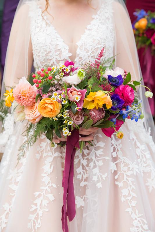 SanDiego-Wedding-KatieTim-137.jpg